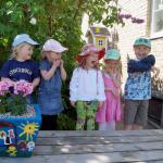 barn_och_kruka